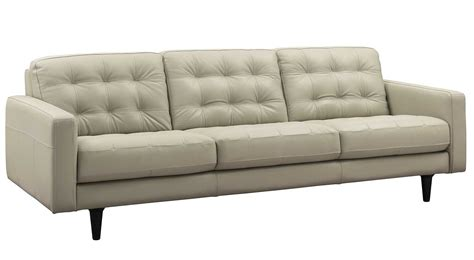Furniture Loveseats by Circle Furniture Fairfield Sofa Leather Sofas Ma