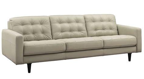 chair loveseat circle furniture fairfield sofa leather sofas ma