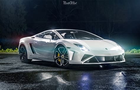 Car New Wallpaper 2013 by Look 2013 Lamborghini Gallardo New Car Detail