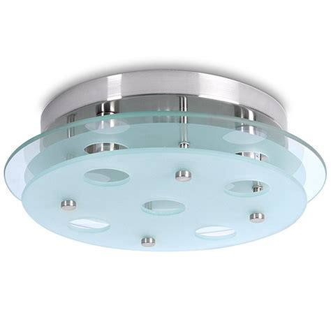 Adorable 70+ Bathroom Light Shades B&q Design Decoration