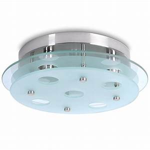 Things to know about bathroom ceiling light shades