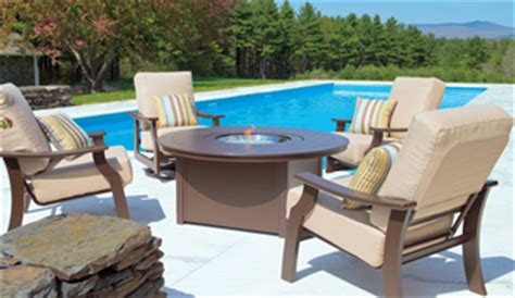 save 30 this may june on outdoor furniture for summer