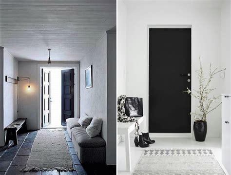 Ingresso Casa Design Design For Il Biglietto Da Visita Della Nostra Casa