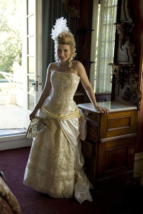 century wedding dresses sandiegotowingcacom
