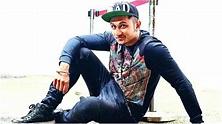 Yo Yo Honey Singh reveals when his next song will be out