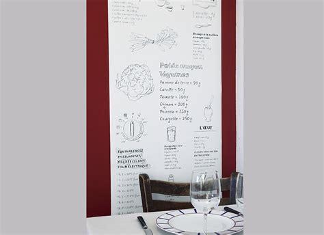 papier peint cuisine original papier peint original décor mural en édition limitée