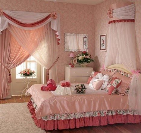 girlsvilla wedding room decoration
