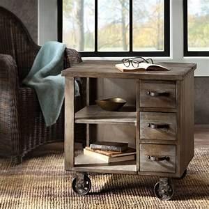 Küchen Beistelltisch Auf Rollen : den richtigen beistelltisch f r ihr wohnzimmer finden ~ Eleganceandgraceweddings.com Haus und Dekorationen