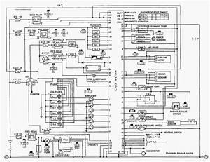 Wiring My Rb25det Into My R31 Help