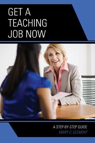Get Teaching Certification. The Other Wife By Colette How To Go To School. How Much Does A Moving Company Cost. Tour Packages To Sri Lanka Samba Mailing List. Best Fitness Franchise Opportunities. Home Security Essentials Iso 27002 Compliance. Crossline Capital Reviews Garage Door Binding. Internet Store Software Red Rock Park Colorado. Why Does My Teeth Hurt Master Data Management