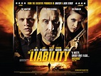 The Liability Movie Review - Starring Tim Roth and Peter ...