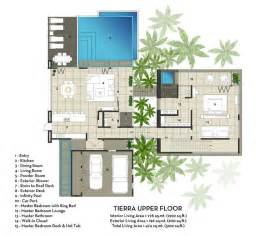 villa home plans best 25 villa plan ideas on villa design villa and villas