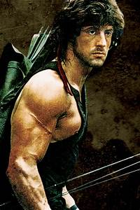 Rambo III - HBO On Demand