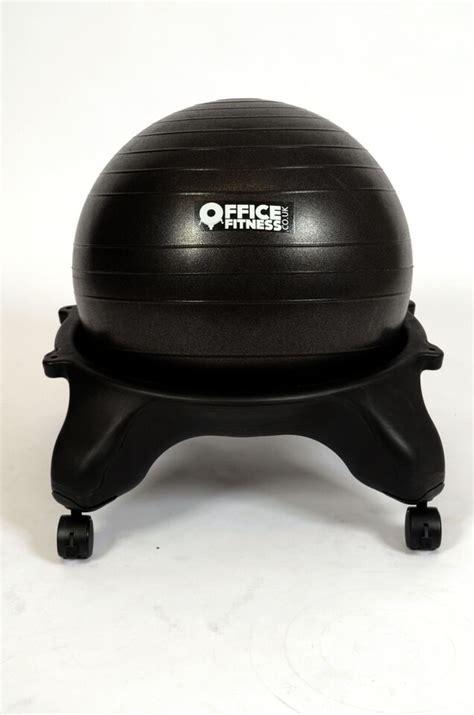 ballon bureau ballon chaise de bureau 28 images chaise ballon