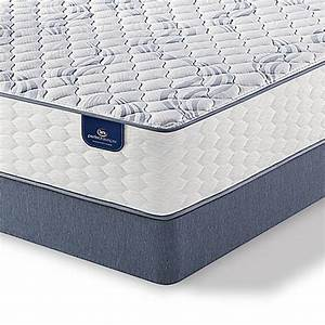 buy sertar perfect sleeperr meriwether firm full mattress With buy full mattress set