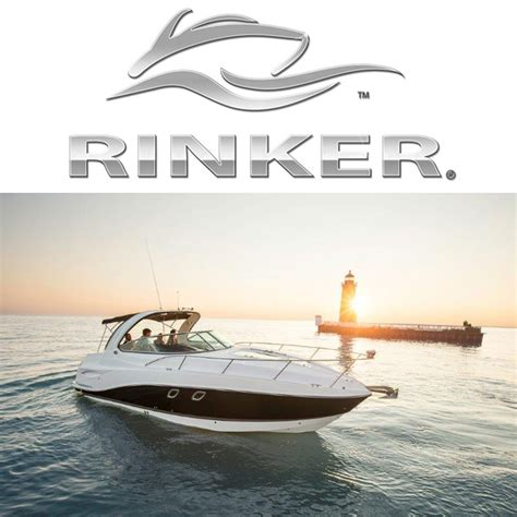 Rinker Boat Seats For Sale original rinker boat parts and accessories catalog
