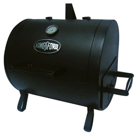 kingsford bandit charcoal grill grills gas grills charcoal grills eletric grills infrared grills more academy