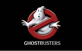 Ghostbusters Google Sk...