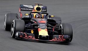Essai Formule 1 : f1 ricciardo red bull le plus rapide de la 1re journ e d 39 essais de barcelone l 39 express ~ Medecine-chirurgie-esthetiques.com Avis de Voitures