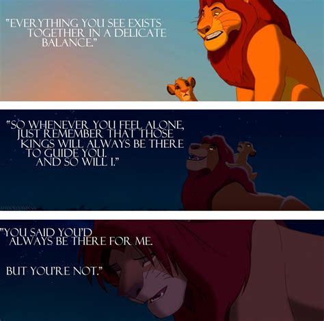 funny lion king quotes quotesgram