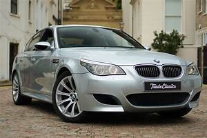 For Sale  U2013 Classic And Performance Cars