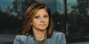 Maria Bartiromo Jumps From CNBC To Fox Business | HuffPost