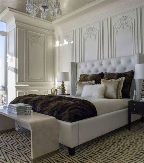 floor and decor kendall 187 best master bedroom decor images on pinterest bedrooms master bedrooms and bedroom