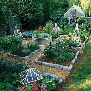 Bauerngarten anlegen bauerngarten anlegen garten for Garten planen mit balkon abdichtung bitumenbahn