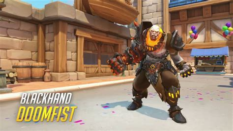 ow les prochains skins pour overwatch breakflip