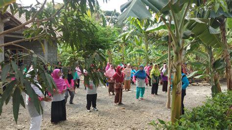 dinas pemberdayaan masyarakat  desa pengendalian
