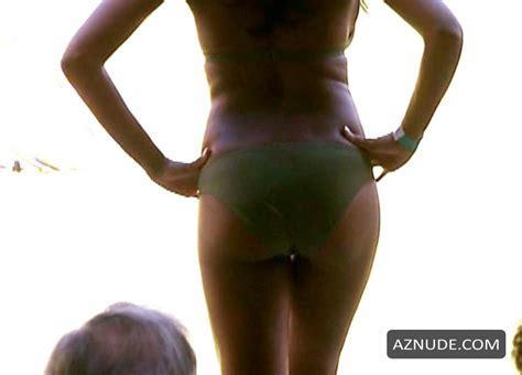 Qiana Chase Nude Aznude