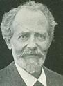 Vilhelm Dahlerup (1836-1907)