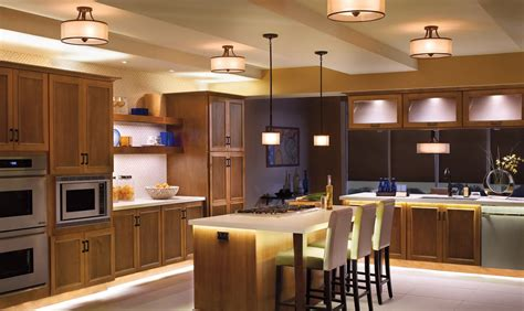 ideas for kitchen lights inspire design kitchen with led lighting inspire