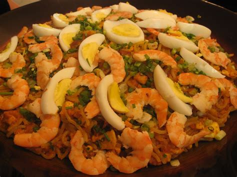 culinary cuisine a in enjoying food in