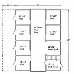 Make A Floorplan Small Barn Floor Plans Find House Plans