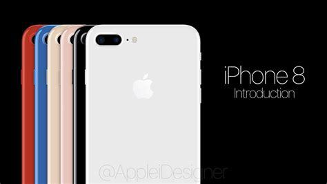 zubehör iphone 8 iphone 8 introduction