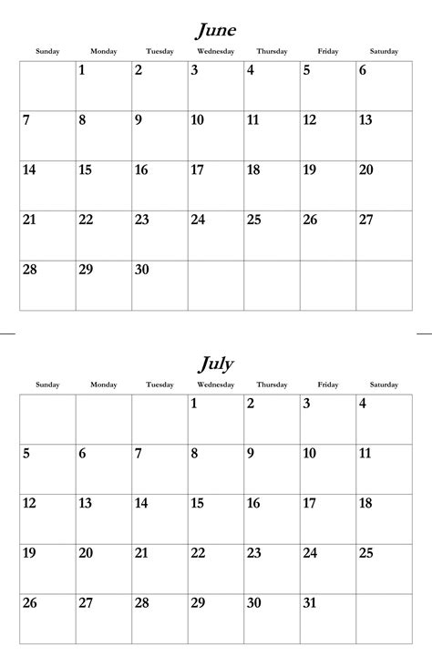 calendarplanneryearmonth  photo  needpixcom