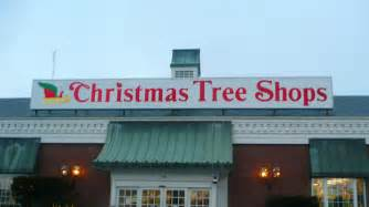 Christmas Tree Shop Riverhead Black Friday Hours by Christmas Tree Shops Black Friday 2013 Ad Find The Best