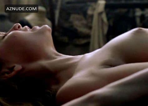 Georgina cates nude scene in an awfully big adventure aznude jpg 979x703