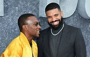 Top Boy actor Ashley Walters explains why Drake didn't ...