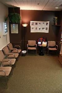 12 best waiting room images on pinterest office waiting With interior design waiting rooms