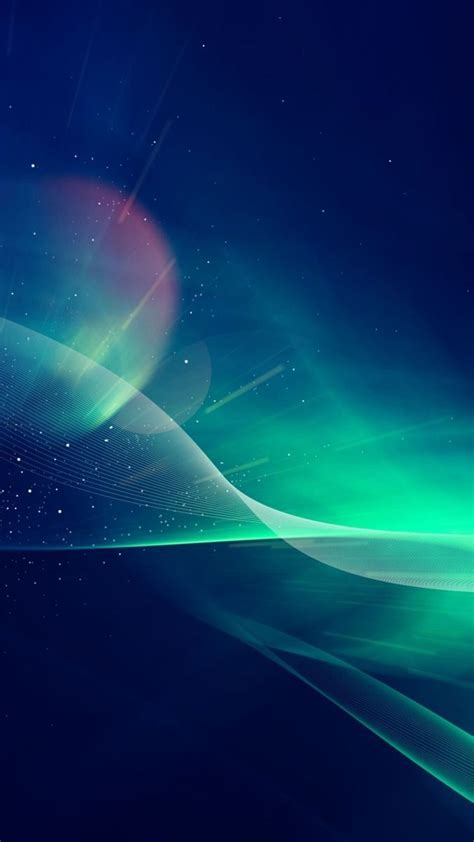 Animated Wallpaper For Iphone - best animated wallpapers for iphone wallpapersafari