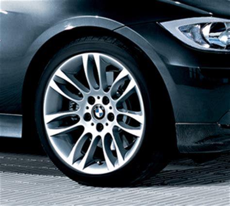 Get Bmw Parts by Shop Genuine Bmw Wheels Getbmwparts