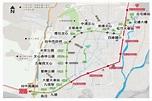 台中捷運綠線 18個車站站名出爐 - Yahoo奇摩新聞