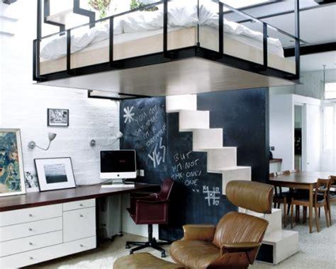 compacte slaapkamer inrichten 2x compacte slaapkamers interior junkie