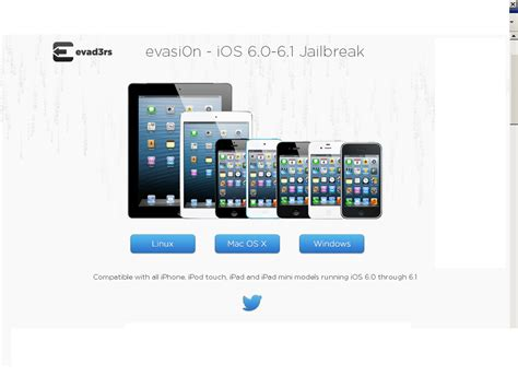 how to jailbreak iphone 4s all about smartphones how to jailbreak iphone 4s ios 6 1 How T