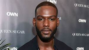'Queen Sugar' Star Kofi Siriboe Joins 'Girl Trip ...