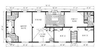 home floor planner home design interior exterior decorating remodelling