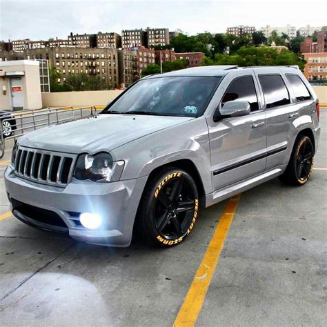 srt8 jeep 87 best images about jeep srt8 on pinterest cars jeep