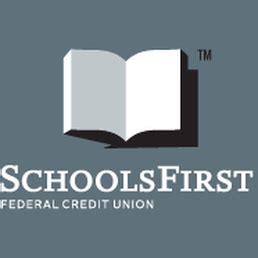Gardena Ca Credit Union by Schoolsfirst Federal Credit Union 29 Reviews Banks